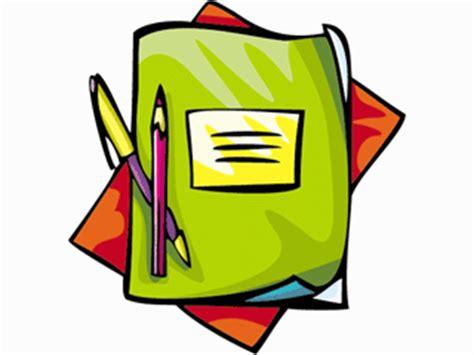 Business plan language academy