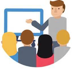 Business Plan For English Language Schools Avoid Those